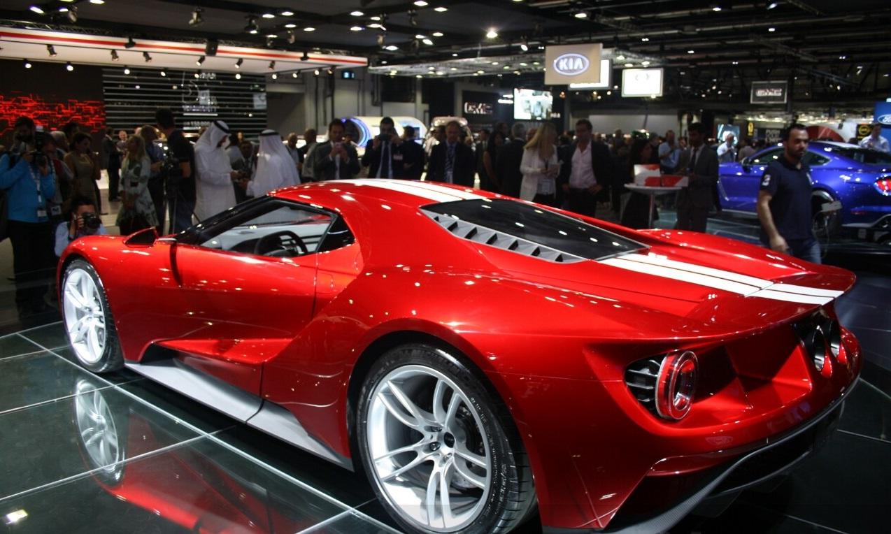 Ford-GT10.jpg