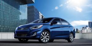 Hyundai Accent Sedán 2016 (Hyundai i25 Sedán 2016): moderno, eficiente y accesible.