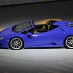 Imágenes de carros hiperdeportivos (6)