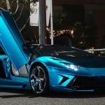 Imágenes de coches hiperdeportivos (7)