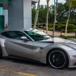 Imágenes de coches poderosos (11)