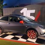 SEAT Ibiza FR Red Pack: exclusivo para México