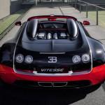 Imágenes de autos de alto precio (14)