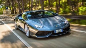 Imágenes de carros atractivos (7)