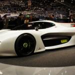 Imágenes de coches de alto cilindraje (13)
