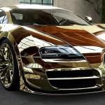 Imágenes de carros extraordinarios (7)