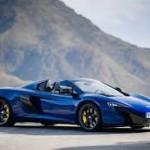 Imágenes de autos de alto poder (3)