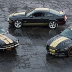 ford-shelby-gt-h