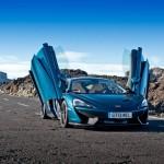 Imágenes de autos espectaculares  (16)