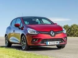 Renault Clio IV 2017: exitoso, atractivo y accesible