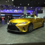 Imágenes de coches grandiosos (10)