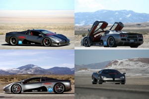 Imágenes de coches geniales (8)