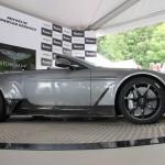 aston-martin-vantage-gt12-roadster