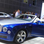 bentley-grand-convertible