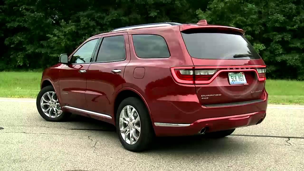 Chevrolet Sonic 2014 Precios En Usa.html   Autos Weblog
