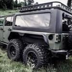 jeep-wrangler-6x6-tomahawk