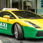 lamborghini-taxi