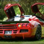 ssc-ultimate-aero-xt