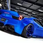 Imágenes de autos de alto rendimiento (14)