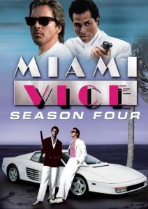 Sale a subasta el Ferrari Testarossa de MIami Vice