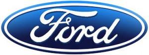 Ford cancela planta en San Luis Potosí (México)