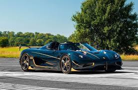 Imágenes de carros de alta potencia (2)