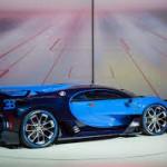 Bugatti Vision Turismo-3