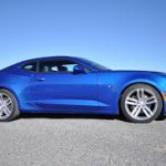 2017 Chevrolet Camaro Coupé: Prices U.S.A $25,905 -$62,135