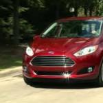 Ford Fiesta Sedán 2017: Tiene como rivales al Honda City, Mitsubishi Lancer, Chevrolet Sail Sedán, Hyundai Accent Sedán, Kia Rio Sedán, Nissan Versa Sedán, Toyota Yaris Sedán, Volkswagen Polo Sedán y al Dodge Vision