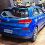 2018 Hyundai Elantra GT: Prices U.S.A