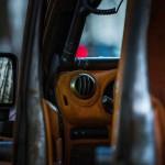 Jeep Wrangler Hunting Unlimited por Vilner: Eso sí, para el motor no hubieron exigencias ya que el V6 de 3.6 litros con sus 285 hp y 260 libras-pie de torque le parecieron suficientes a tan particular cliente.