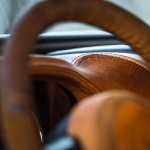Imágenes del Jeep Wrangler Hunting Unlimited por Vilner.