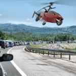 PAL-V Liberty: ¡! el carro volador ya está en preventa!!!: La compañía ofrece un precio inicial de 499.000 euros sin incluir impuestos para la versión 'Pioneer', que tiene la posibilidad de personalización. El modelo estándar, denominado 'Sport', fue anunciado a un costo de 299.000 euros.