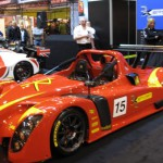 Radical RXC Spyder