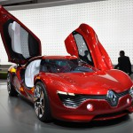 Imágenes de coches exóticos (11).