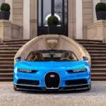 Imágenes de autos especiales (4)