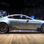 Aston Martin AMR-2