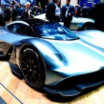 Aston Martin Valkyrie-1