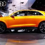 Audi Q8 Sport Concept-2