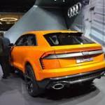Audi Q8 Sport Concept-3