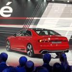 Audi RS5 Coupé 2018-3