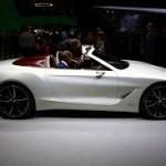 Bentley EXP 12 Speed 6e Concept -2