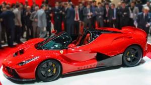 Imágenes de coches exitosos (12)