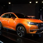 DS 7 Crossback-1