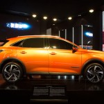 DS 7 Crossback-2