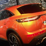 DS 7 Crossback-3