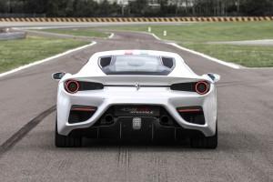 Imágenes de autos exitosos (12)