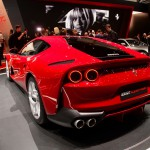 Ferrari-812-Superfast-13