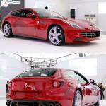 Ferrari 813 Superfast-2