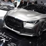 Infiniti Q60 Black S Concept-1